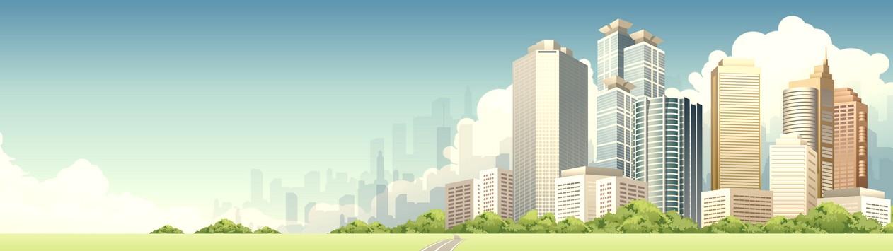 Перечень мероприятий по энергосбережению и энергоэффективности МКД